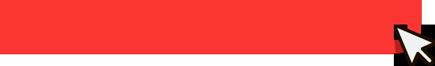 Купи легко с Альфа-банк в кредит игровые мониторы AOC на официальном интернет магазине AOC-GAMING.RU