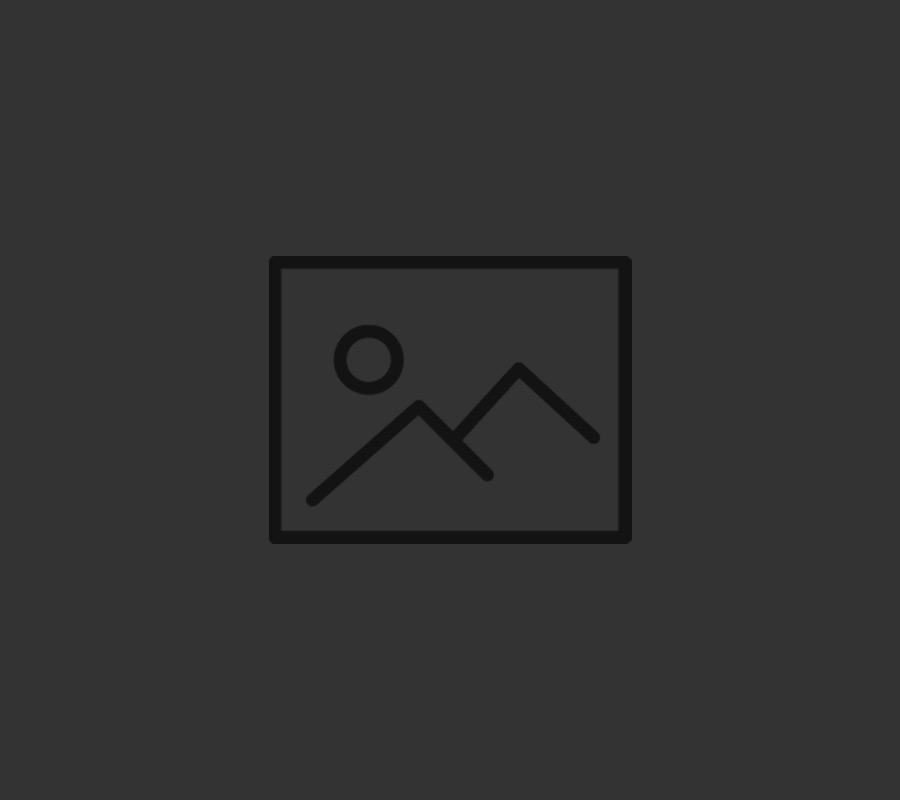 Упаковка игрового монитора AOC Gaming C27G2ZU/BK